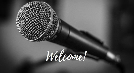 singing, welcome, rockyourvoicepodcast, learntosing, singinglessons, microphone,
