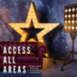 Access All Areas.jpg