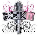 Rockit Logo_RGB_600ppi.jpg