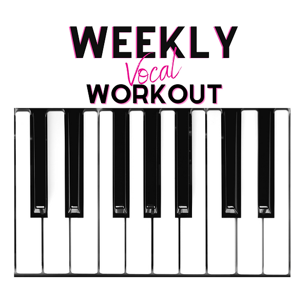 WeeklyVocalWorkout.png
