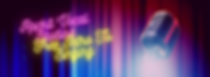 Screen Shot 2020-07-08 at 11.48.01 AM.pn