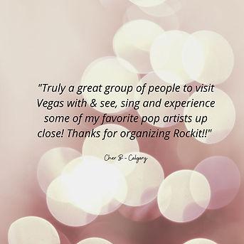 Cher Testimonial.jpg