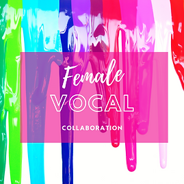 Vocal (1).png