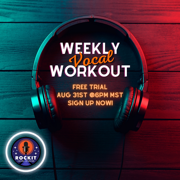 Copy of Weekly Vocal Workout 2 (2).png