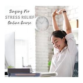 StressRelief.png