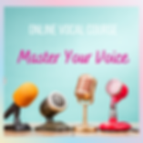 OnlineVocalCourseVocalWorkout (1).png
