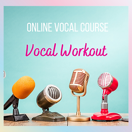 OnlineVocalCourseVocalWorkout.png
