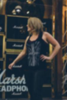 EmmaHarding-Promo-web-7.jpg