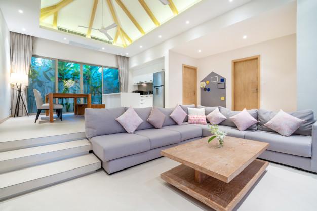interior-design-living-room-with-open-ki