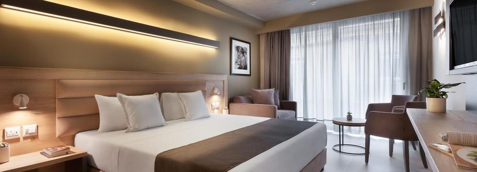 אופציה 5 לחדר מלון.jpg