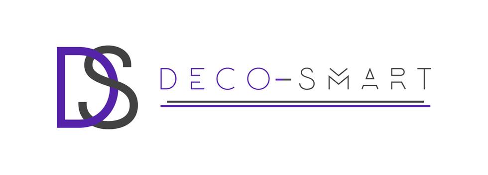 Deco-Smart-LOGO-b6.jpg