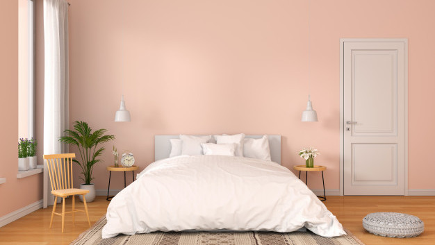 bedroom-interior_43614-445.jpg