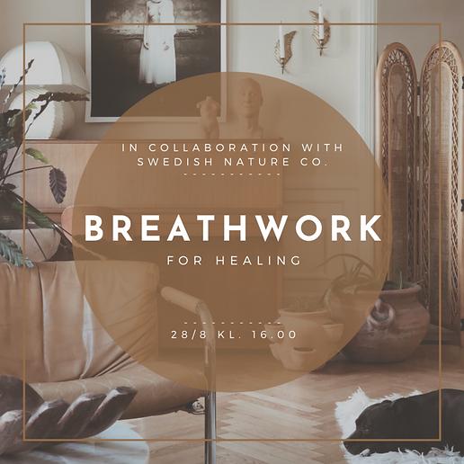 Stockholm+Breathwork+Aug+2020.png