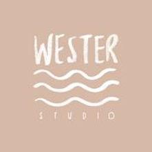 WESTERSTUDIO_180x.jpg