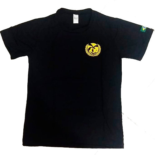 Camisa do Macaé Airsoft Clube
