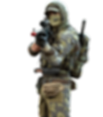 ru-recon-berezka-f06fc599.png