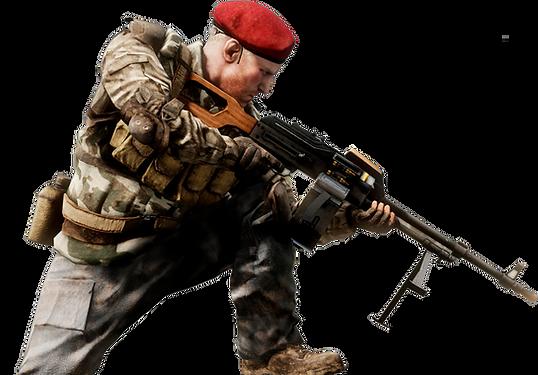 soldado_suporte.png
