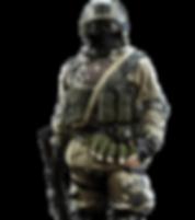 ru-assault-ec78fba8.png