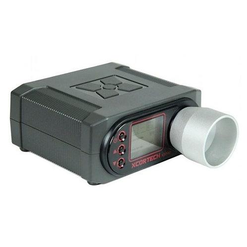 Cronógrafo Xcortech X3200