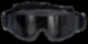 oculos_de_protecao.png
