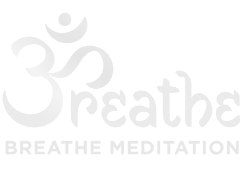 Breathe_v2_RGB_NoOutline_edited.png
