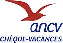 logo-ancv.jpg