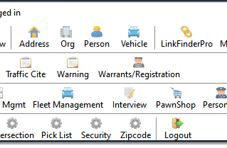 July 2020 Tips - Grouping by a column in Call Log