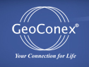 Geo Conex In-Synch Systems Partner.PNG