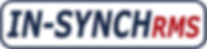 InSynch RMS Logo.png