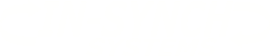 In-Synch-Logo-White-287x60.png