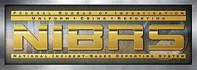 NIBRS Logo.jpg