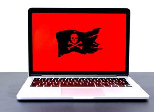 July 2019 Tips - CVE-2019-0708 | Remote Desktop Services Remote Code Execution Vulnerability