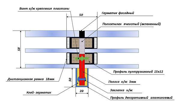 Способ усиления ригельного фасада.jpg