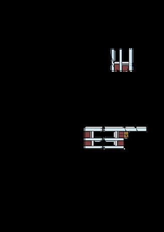 Стеклопакет-02.png