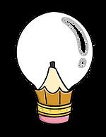 Emilie-Goulet-Logo.png
