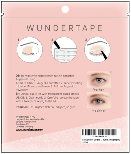 WundertapeBack.png