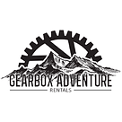 Gearbox Photo.png