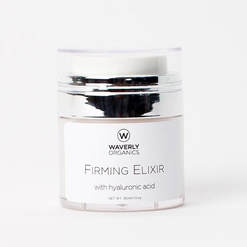 Firming Elixir