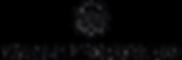 WO-Horizontal-Black copy.png