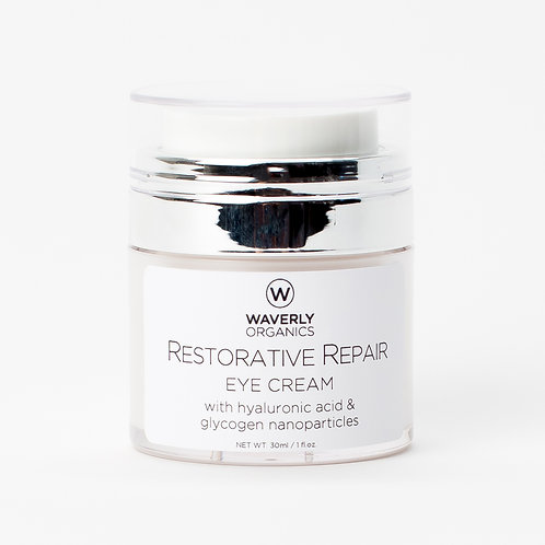 Restorative Repair Eye Cream