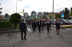 raduno a Monterosso