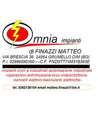 file omnia-1.png