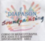 Diapason.png