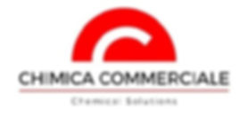 logo-new1.jpg