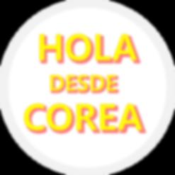 HOCA1.png