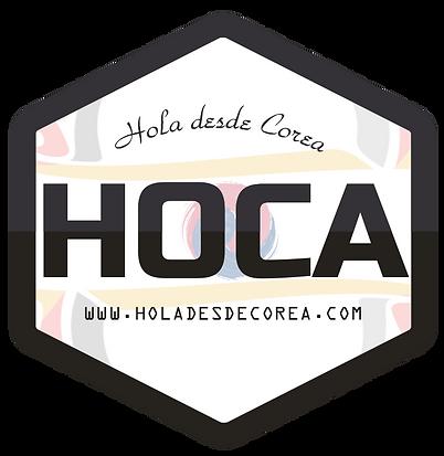 HOCA LOGO.png