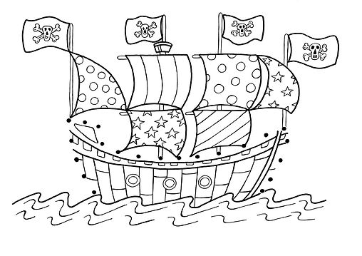 Pirate-Ship-Coloring-Page.jpg