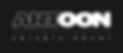 Artoon ltd new logo.png