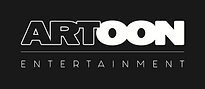 Artoon ltd new logo.png