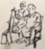 Sketch for Man in Wheelchair.jpg